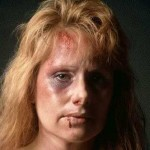 Battered Woman Syndrome images