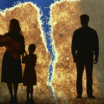 Parental Alienation Syndrome – Symptoms, Treatment & Court