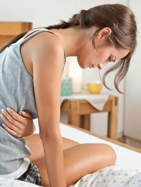 premenstrual syndrome images