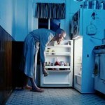 Night Eating Disorder Symptoms