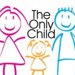 Only Child Syndrome - Characteristics, Symptoms, Treatment
